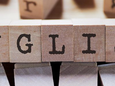 Língua Inglesa: Estudos e Metodologias