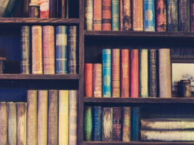 Literatura Brasileira e Contemporânea
