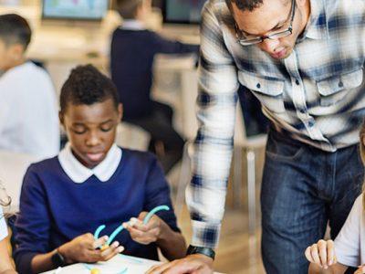 Matemática e Física: Ensino de Práticas e Metodologias