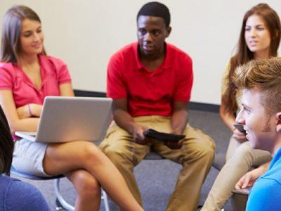 Tecnologias Educacionais, Gestão da Comunicação e do Conhecimento